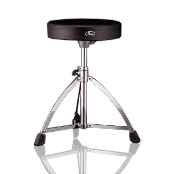 Pearl D730S Drum Throne Stool  sc 1 st  Drumshack & Pearl D730S Drum Throne Stool - Drumshack islam-shia.org