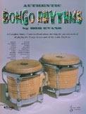 Authentic Bongo Rythms - Bob Evans