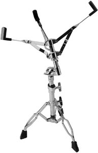 GEWA pure Series Basic Snare Stand