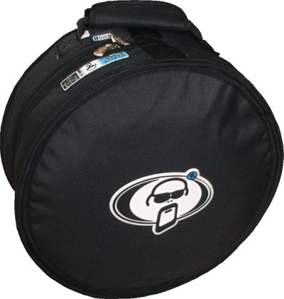 """Protection Racket 14"""" x 5.5"""" Snare Drum Case"""
