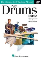 Play Drums Today