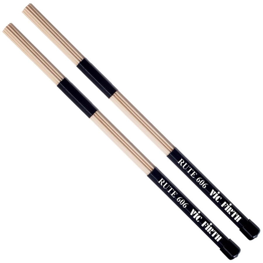 Vic Firth Rute 606 Rods