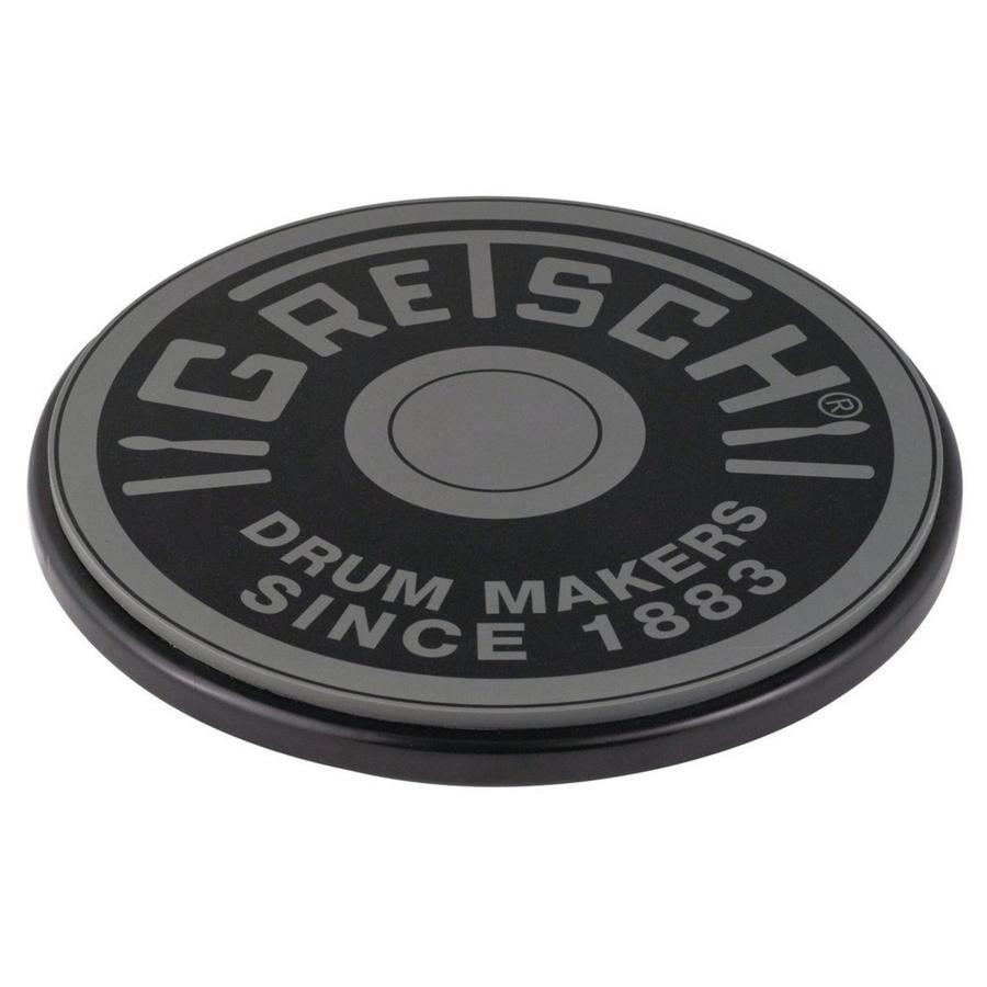 "Gretsch 12"" Practice Pad"