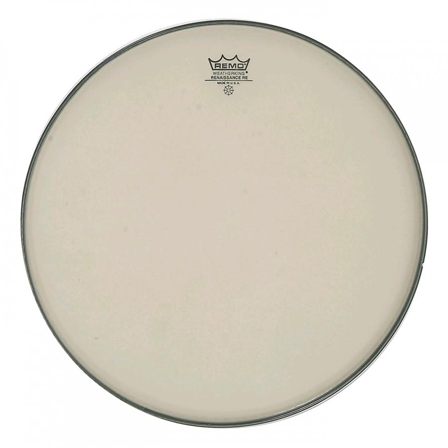 Remo Renaissance Ambassador Snare Drum Heads