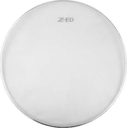 Z-ED Mesh 2 Twin Ply Drum Head