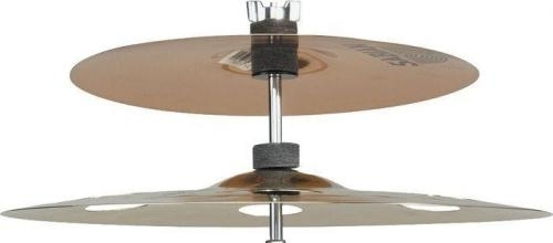 "Gibraltar SC-MCSA6 6"" Mini Cymbal Stacker"