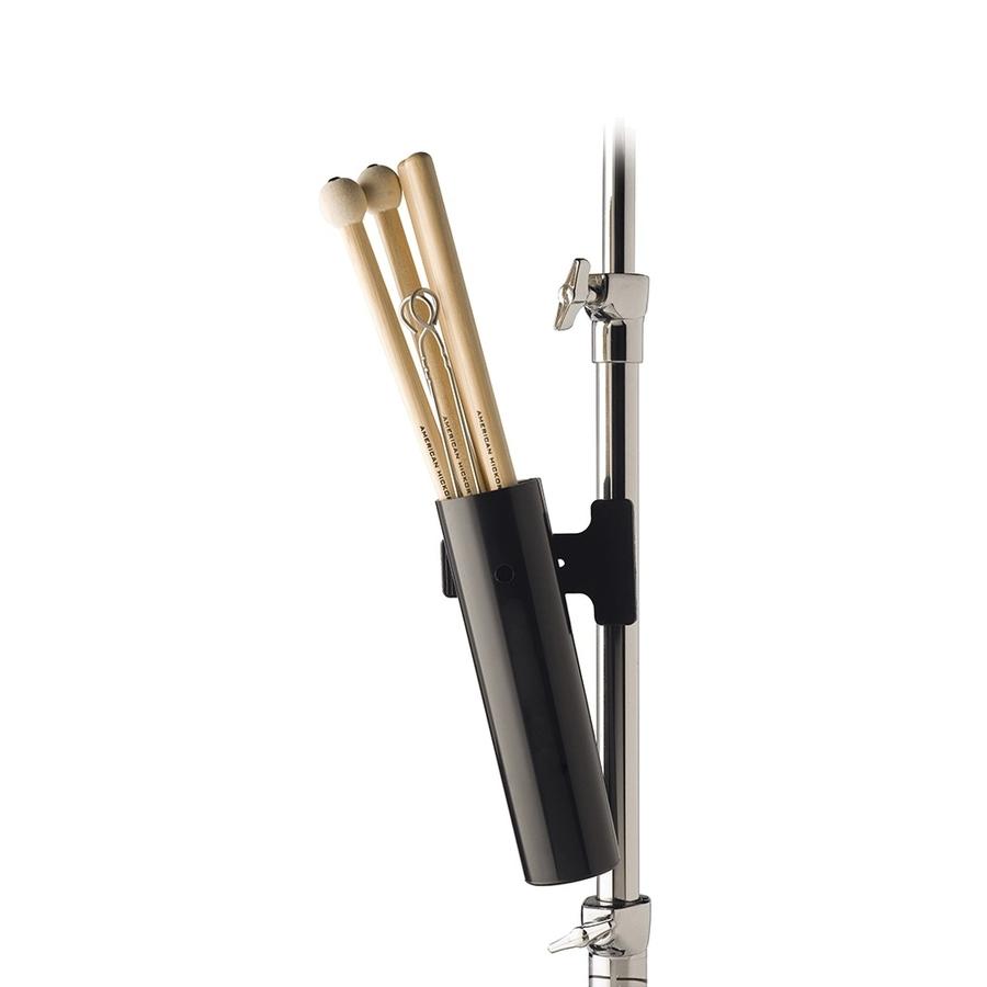 Promark Stick Depot - Quadruple Stick Holder