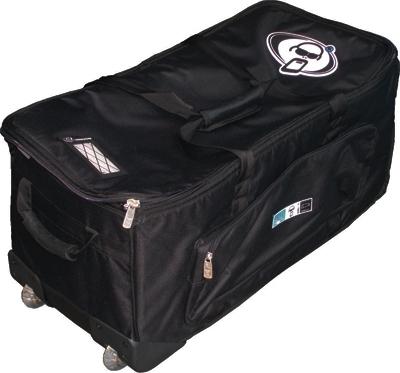 "Protection Racket - 47"" x 14"" x 10"" Hardware Bag"