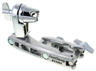 Tama MC66 Universal Clamp and Cymbal Tilter Attachment