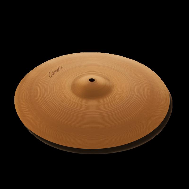 Zildjian a Avedis 14'' Hi-Hat Cymbals, Pair