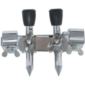 Gibraltar SC-4402 Bass Drum Anchor