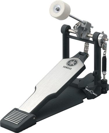 Yamaha FP8500C Bass Drum Pedal