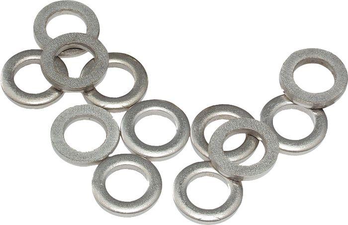 Gibraltar SC-11 Metal Tension Rod Washers