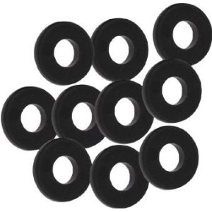 Gibraltar SC-SSW ABS Tension Rod Washers