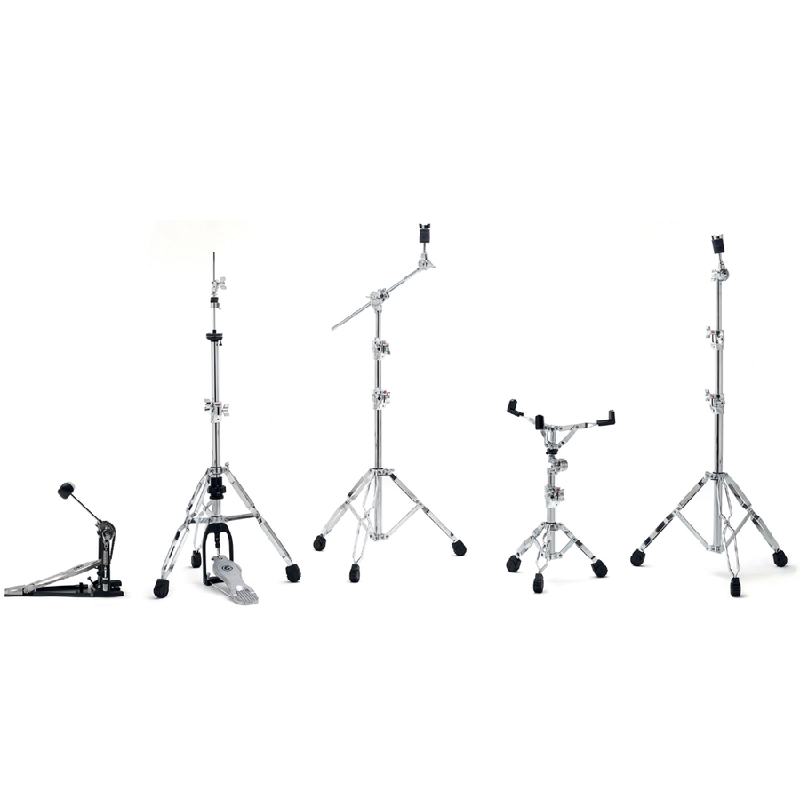 Gibraltar 6700PK Drum Hardware Pack