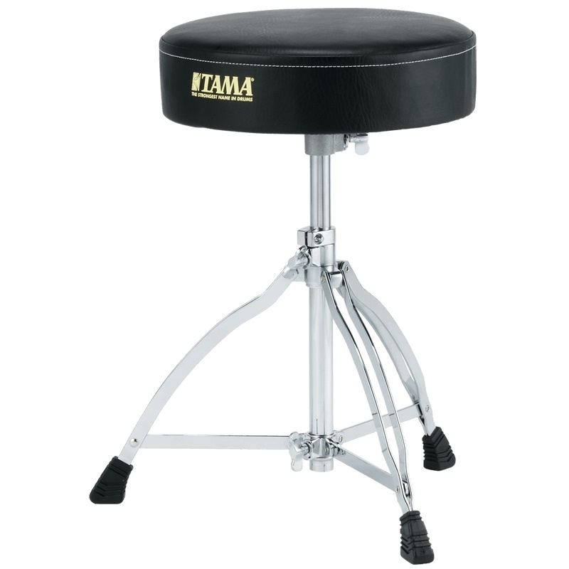 Tama Standard Drum Throne (HT130)