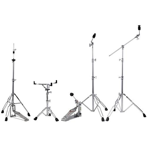 Pearl 830 Series Drum Hardware Set (HWP-830)