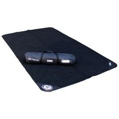 Protection Racket ORIGAMI Folding Drum Mat