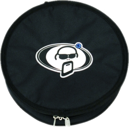 Protection Racket - Pandeiro Cases