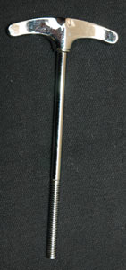 Ludwig T-Rods For Bass Drums