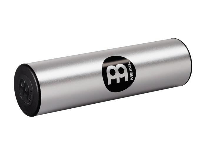 Meinl Aluminum Round Shaker, Large Silver