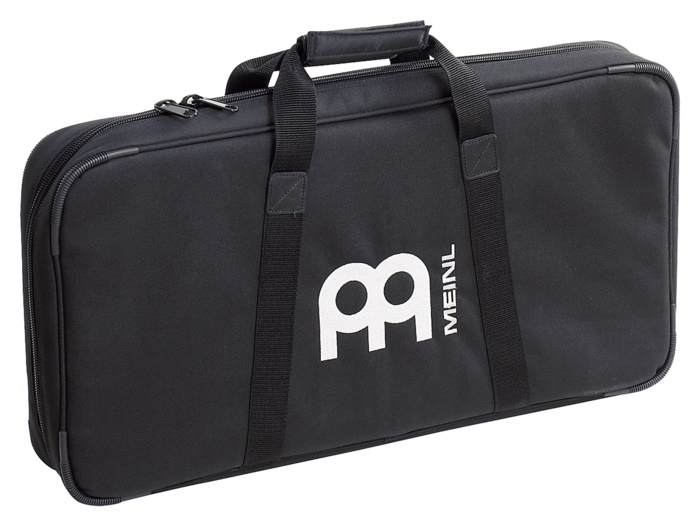 Meinl Professional Chimes Bag