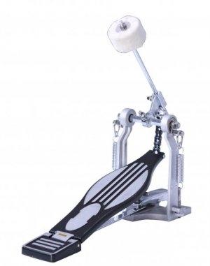 Mapex Tornado Bass Drum Single Pedal P200-TND