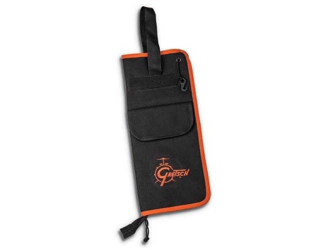 Gretsch Stick Bags