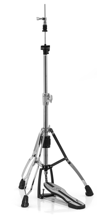Mapex H600 Mars HiHat Stands