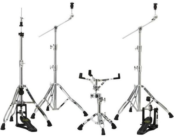 Mapex HP8005 Armory Hardware Sets