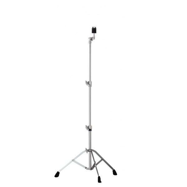 Yamaha CS650A Single Braced Cymbal Straight Stand