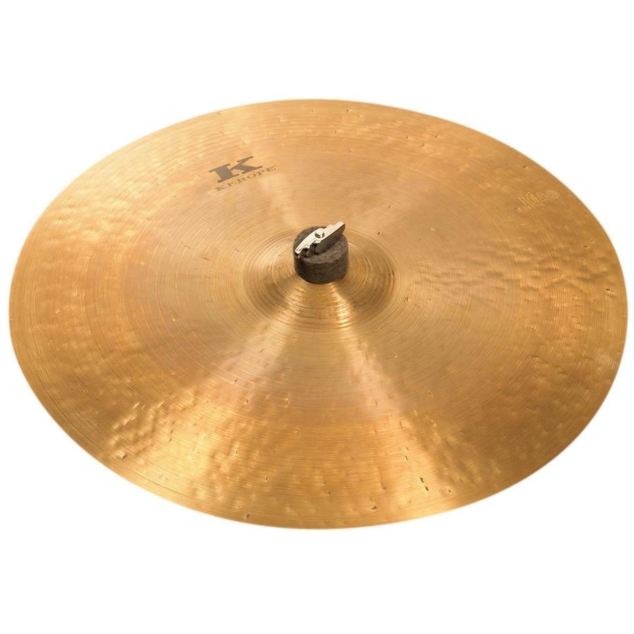 Zildjian Kerope Crash Cymbals