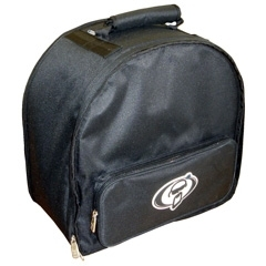 Protection Racket 9026 Throne Case