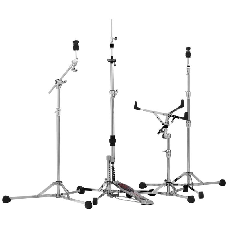 Pearl 150 Series Lightweight Hardware Pack