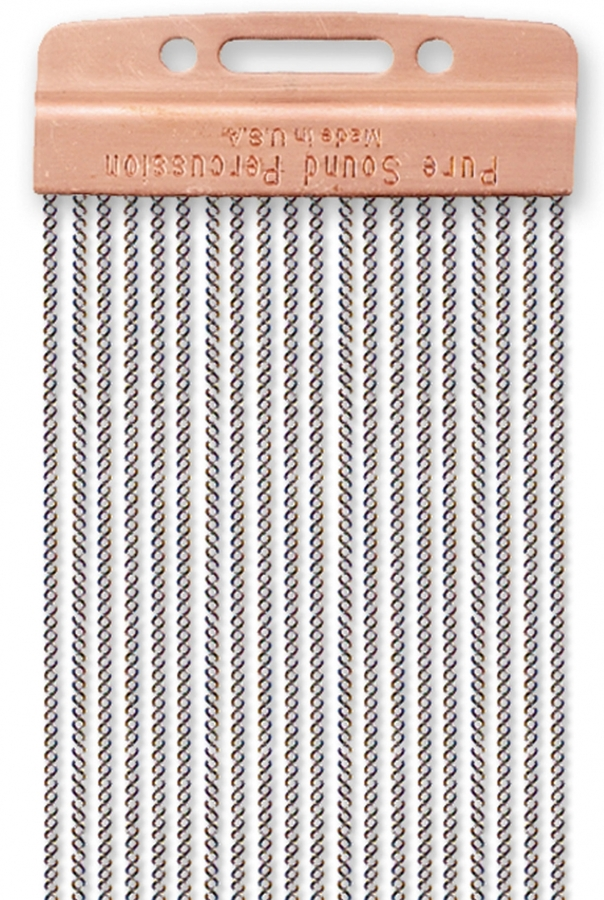 PureSound Twisted Series Snare Wires