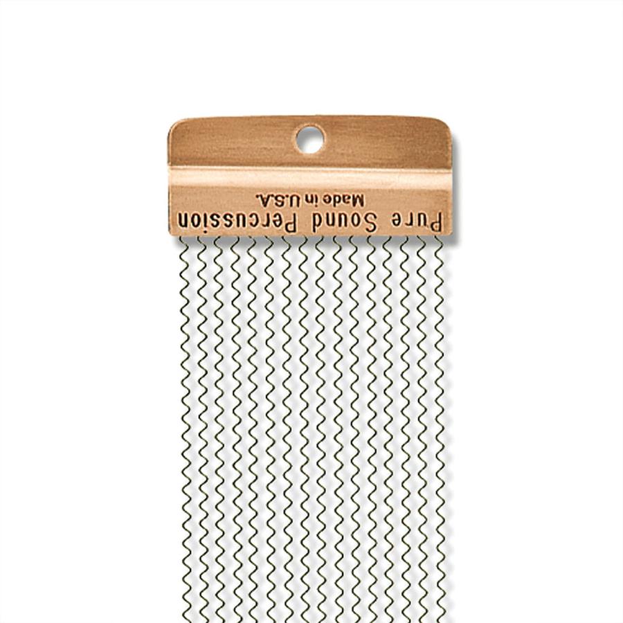 "PureSound 14"" Vintage Series Snare Wires for Slingerland Radio King™"