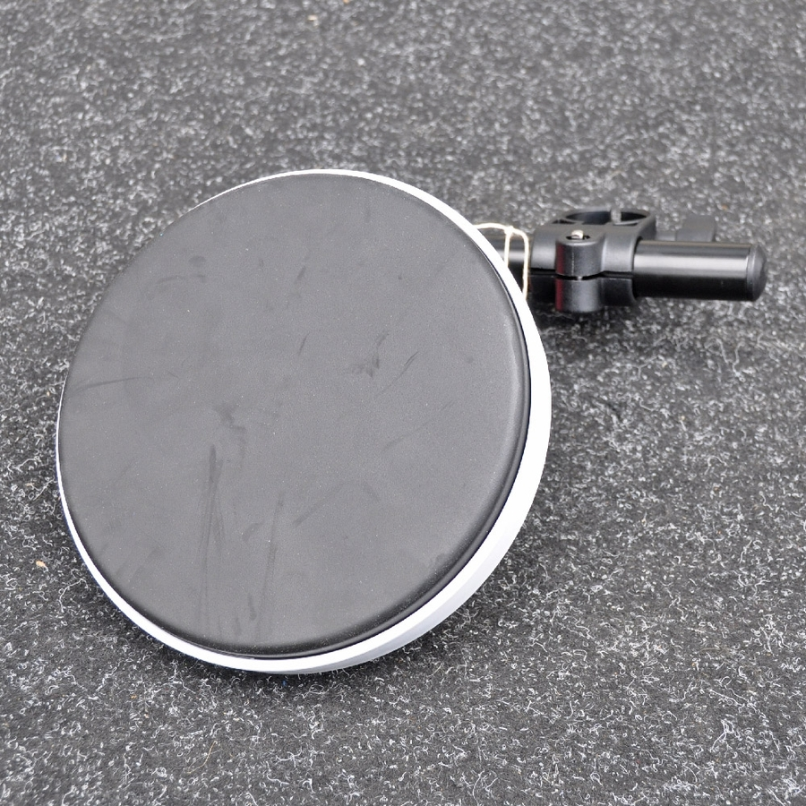Roland TD-1K Replacement Snare Pad with Mount *2nd Hand*