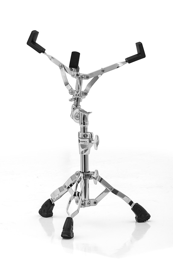 Mapex S600 Mars Snare Stands