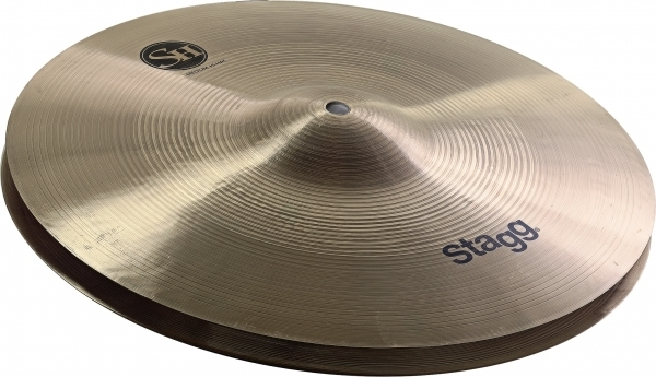 Stagg SH Hi-hat