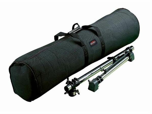 Gibraltar GRB Basic Rack Bag, 54 Long.