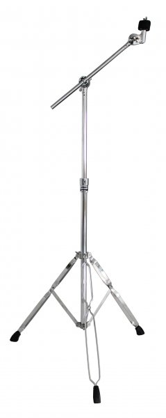 Mapex Tornado Cymbal Boom Stand Double Braced B200-TND
