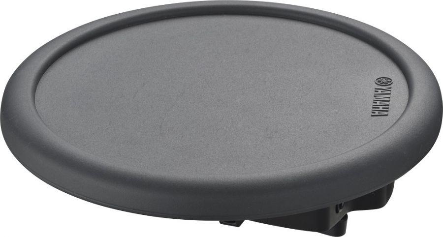 "Yamaha TP70 7.5"" DTX Single Zone Pad Trigger"