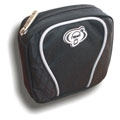 Protection Racket - CD Wallet