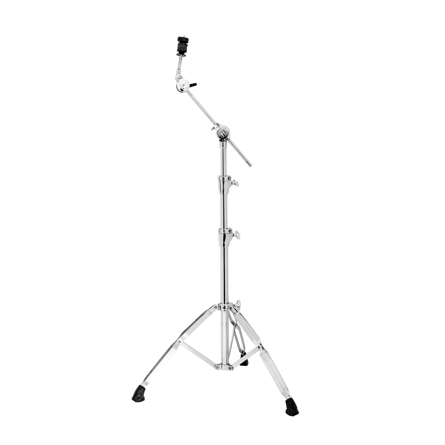 Mapex BF1000 Falcon Boom / Straight Cymbal Stand