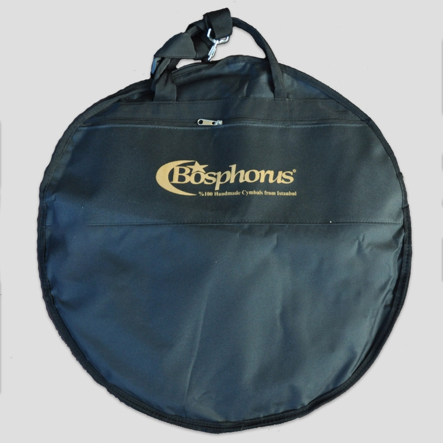 Bosphorus Cymbal bag with Shoulder Strap