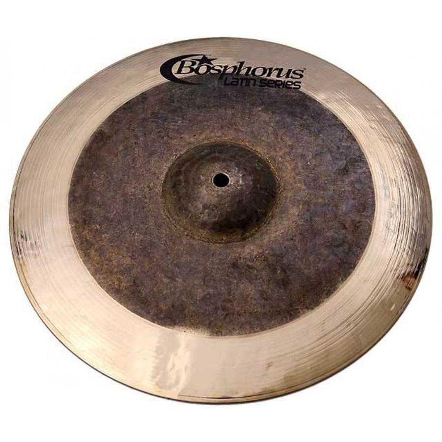 Bosphorus Latin Series Ride Cymbals