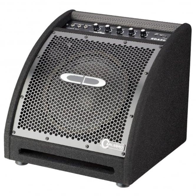 Carlsbro EDA50 Drum Amplifier
