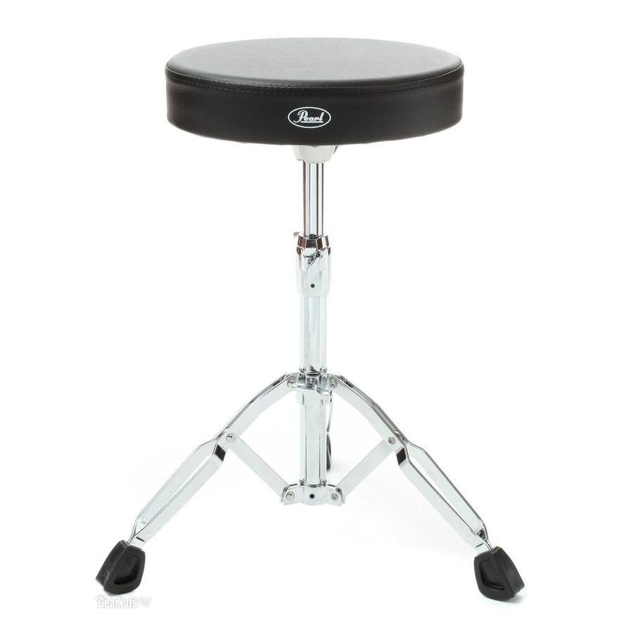Pearl D-790 Drum Throne Stool
