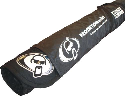 Protection Racket Drum Mat Carry Bag