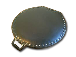 """Le Blond 22"""" Cymbal Case"""